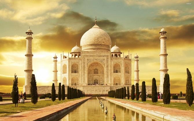 15417-taj-mahal-2880x1800-world-wallpaper