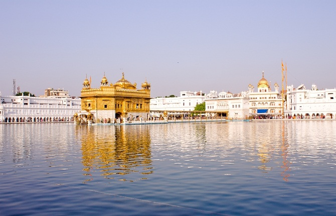 2014-amritsar-the-golden-temple-hd-wallpapers-Free-Download
