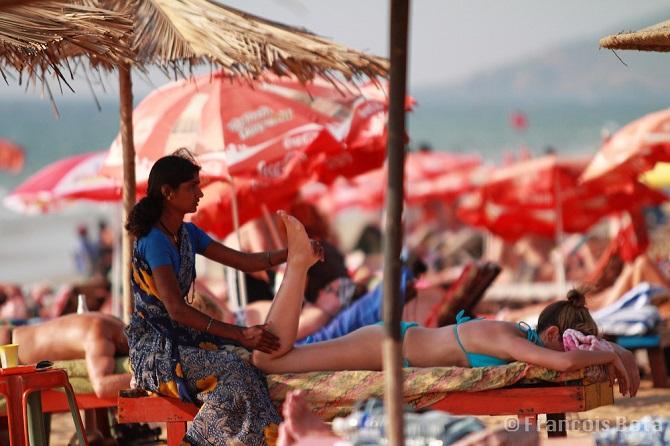 Goa-beach-Scenes-3678