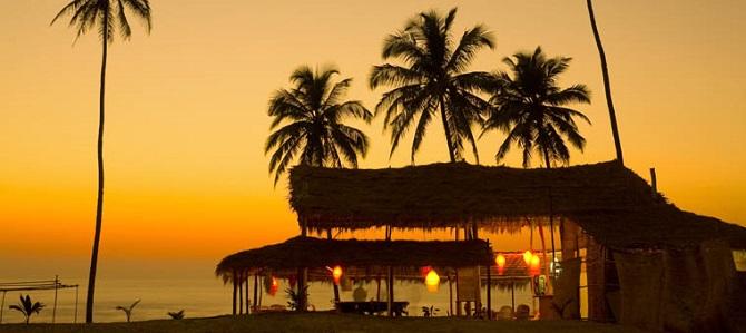 Goa_Sunset_Shack-4