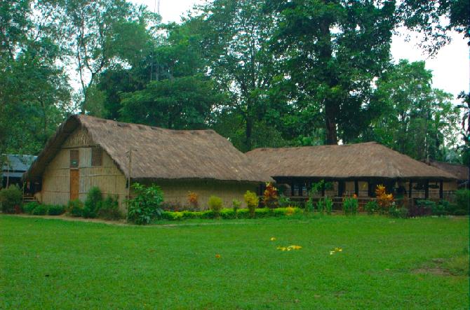 Guwahati dating places