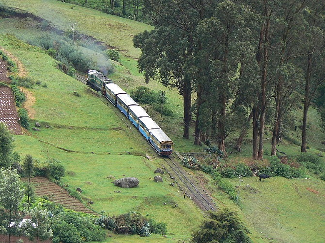 12 The_Nilgiri_Mountain_Railway