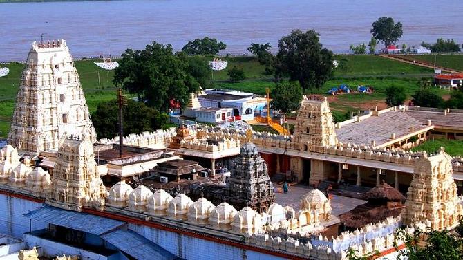 Bhadrachalam_Temple1