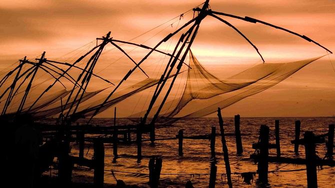 Chinese-Fishing-Nets 9