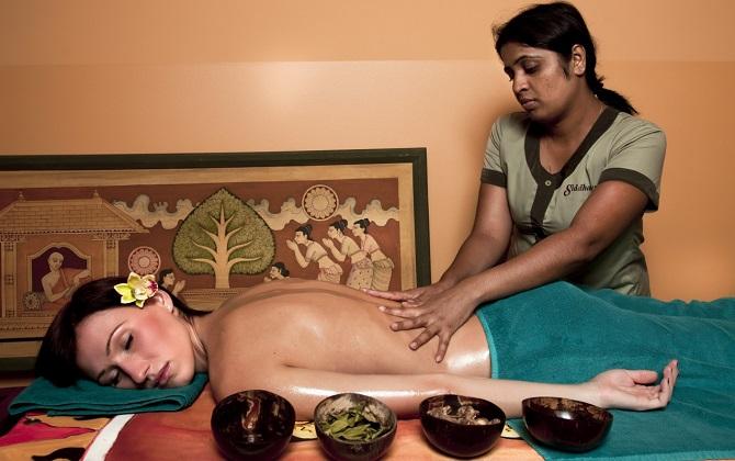 ancient-_ayurveda_massage