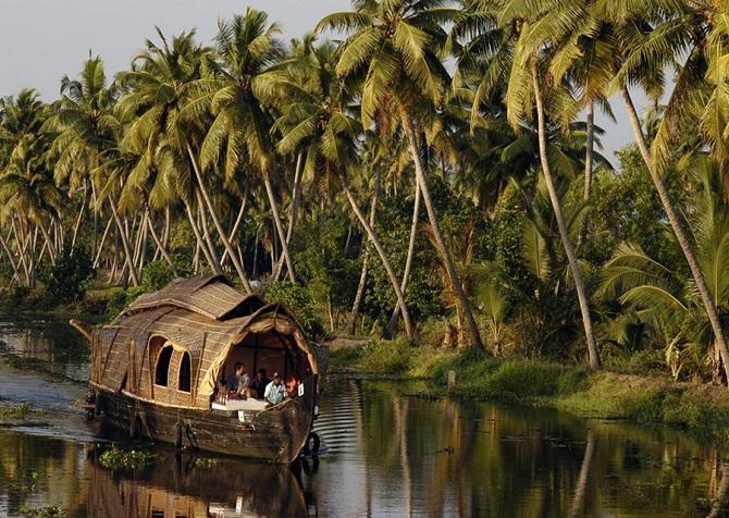 canoeing 10