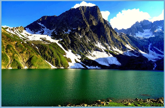 kashmir great lakes 5