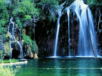 waterfalls-wallpapers-3
