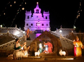 1 Christmas-in-Goa