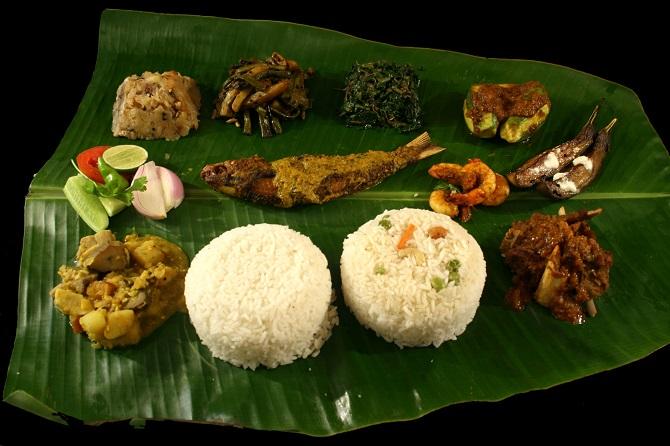 Bhubhaneswar