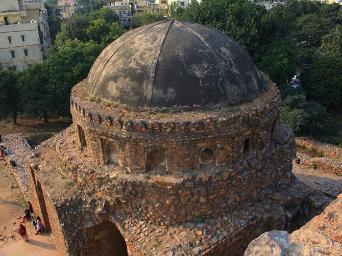 Bijaymandal