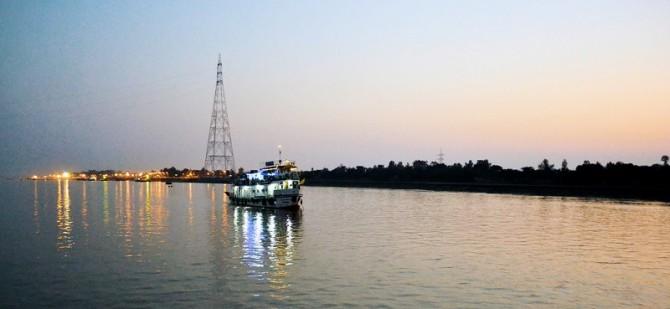 Sagar_Island