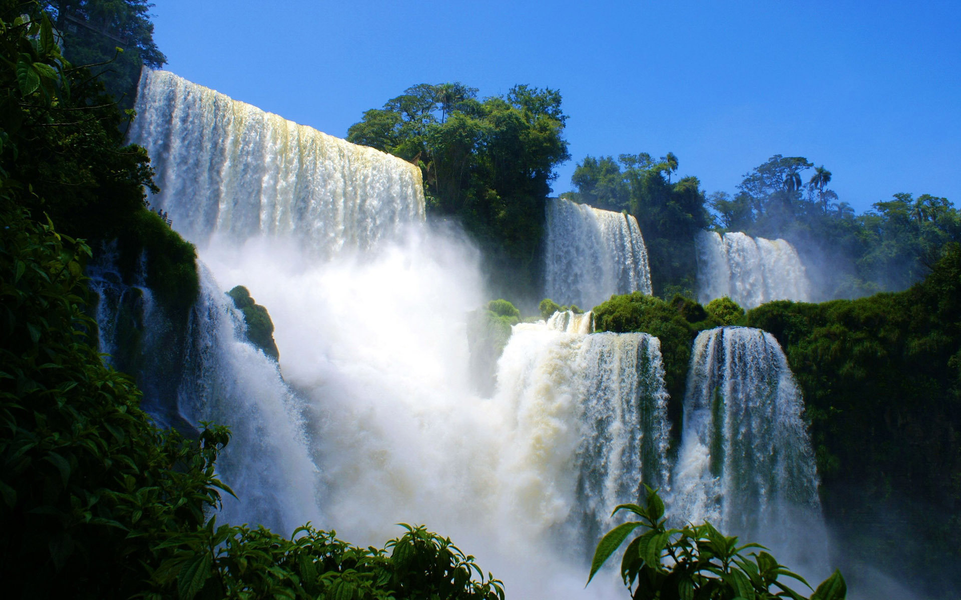 Adventurous weekend getaways with beautiful waterfalls for 3d wallpaper for home in bangalore