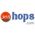365hops.com