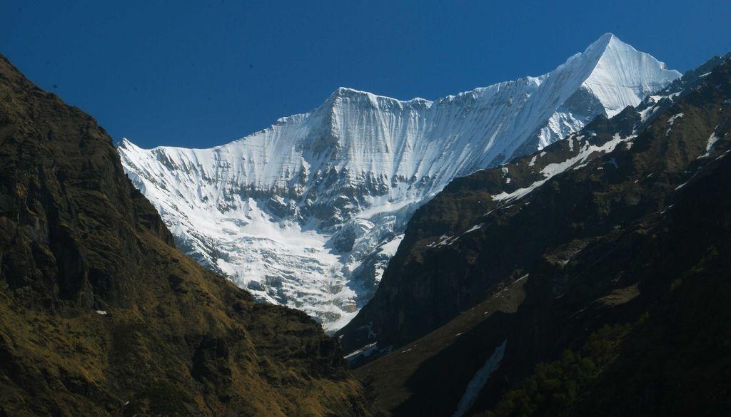 panwali-dwar-from-kanthaliya-sundardunga