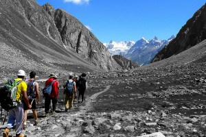 20 Breathtaking Places in India Every Student Can Backpack To On A Scarce Budget