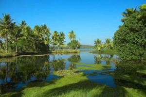 Spectacular Places To Trip in India That Will Take Your Breath Away