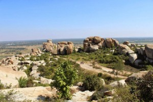 12 Spectacular Places For One Day Trek Near Bangalore