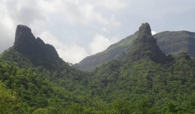 gorakhgad mumbai