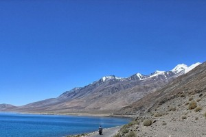 7 Activities That Every Adventure Enthusiast Must Enjoy In Ladakh