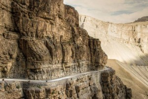 Spiti Bike Trip – Bike Expeditions To The Heart Of Himalayas