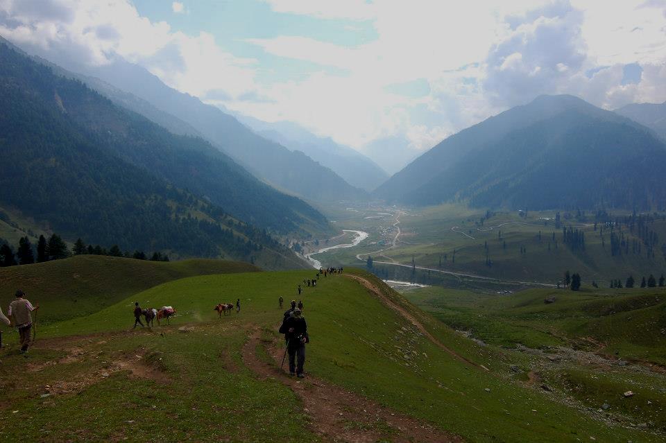 KashmirGreatLake_3