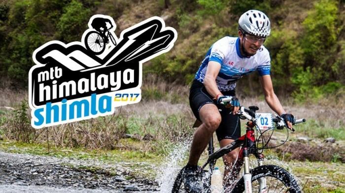 Himalayan Bike Race