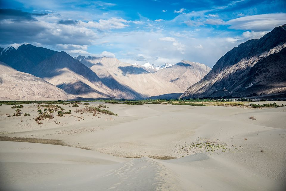 Nubra-Valley-Leh-Ladakh