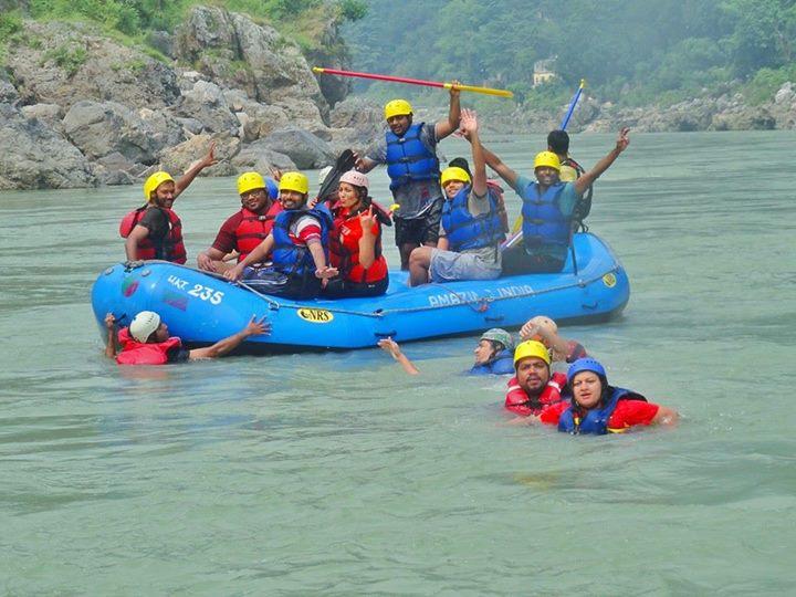 River-Rafting-at-Rishikesh