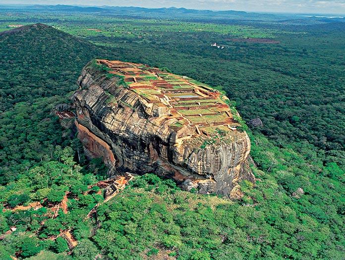 Simply Stunning SRI Lanka