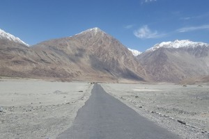 Understanding The Need For Renting Oxygen Cylinders In Leh Ladakh And How To Go About It
