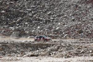 Maruti Suzuki Raid De Himalaya Is All Set To Be Flagged Off On October 7