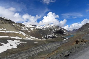 Spiti Valley Trek Your Destination This October