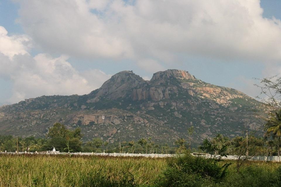 kaurava-kunda-hills