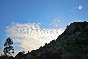 Adventure Trekking Around Bangalore – A Great Option For People Seeking Some Thrill And Fun