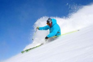 Skiing In Auli And Its Various Opportunities
