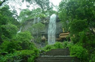 kondana cave
