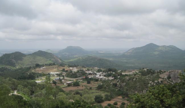 Muthurayana 2