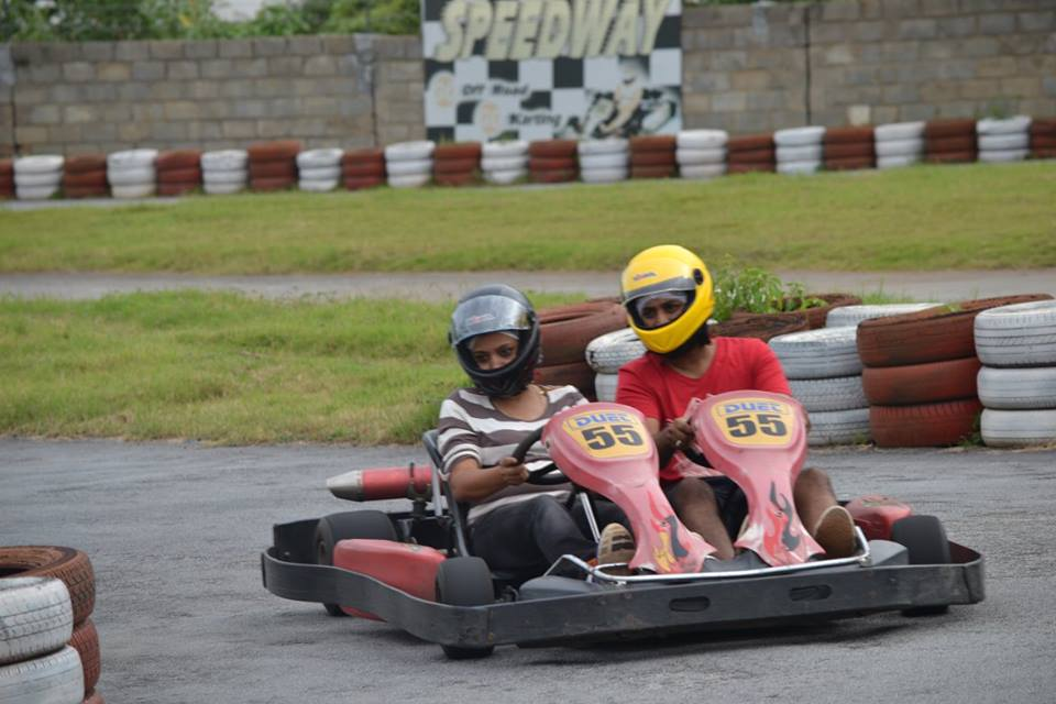 Ravugodlu-Night-Trek-With-Go-Karting-07-09-2017-1504786263