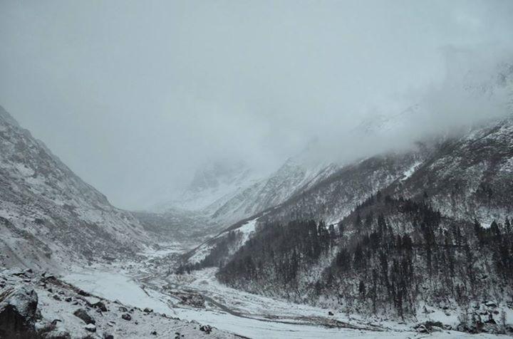 Har Ki Dun trekking 51