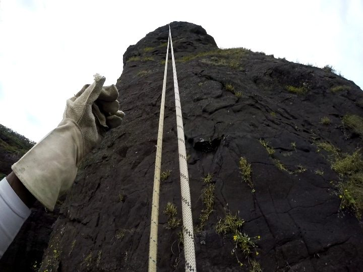 Rappelling-at-Dukes-Nose-Lonavala-720x540