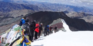 img-stok-kangri-trek1684-Bikat-Adventures