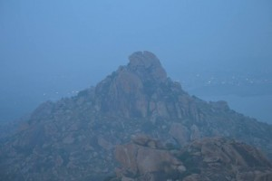 5 Exciting Treks Near Bangalore