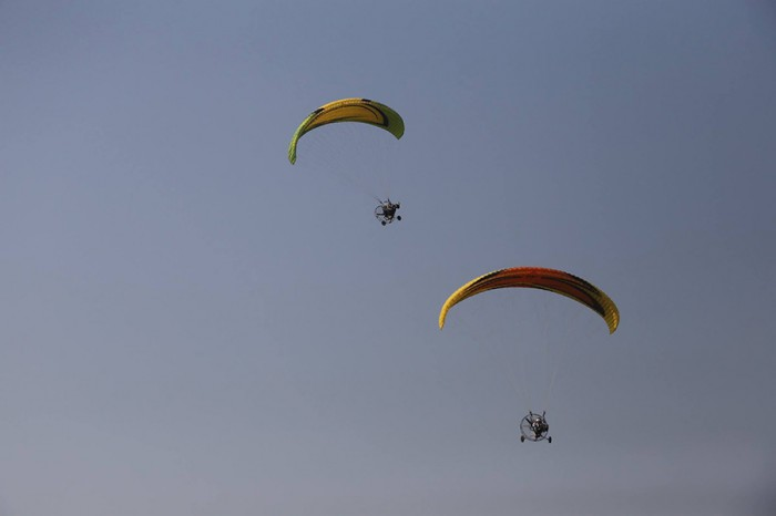Paramotoring-in-Gurgaon-2