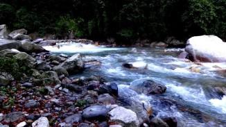 Tirthan Valley Trek 7