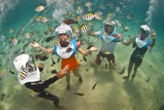Bali-Hai-Aquanautss