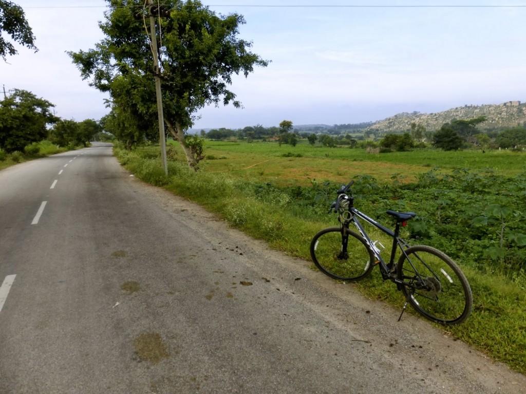 Big-banyan-tree-to-manachanabele-dam-cycling-and-kayaking-07-11-2017-1510049796