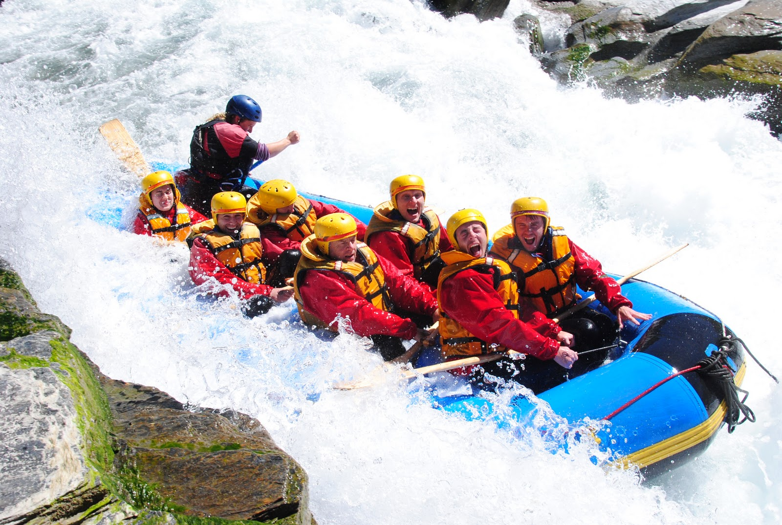 Phuket-Whitewater-Rafting-11