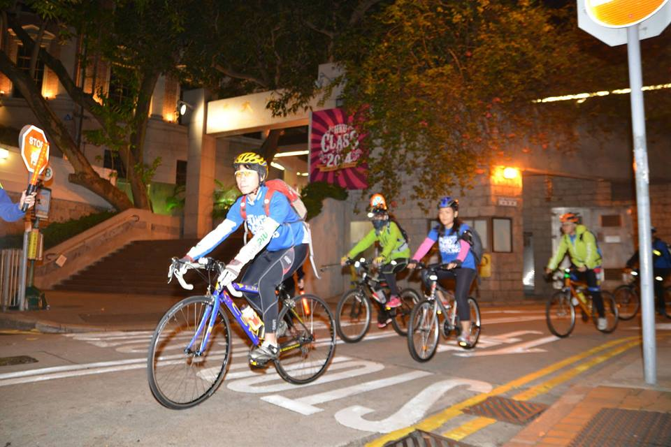 Rasta-MidNight-Cycling-23-03-2018-1521806261