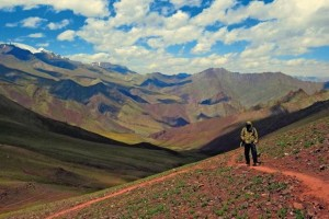 Leh – Ladakh Because Somewhere Something Incredible Is Waiting To Be Known